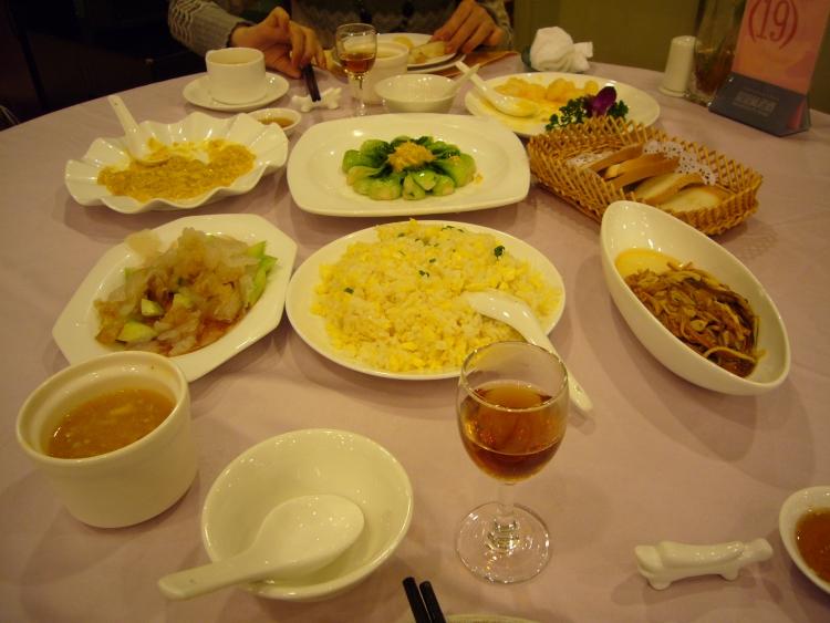 上海蟹穴場レストラン@図安蟹味館 : はらけん上海 …